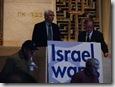 Pro-Israel Rally 071