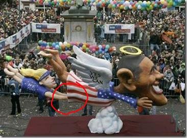 obama_float