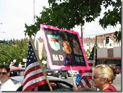 Protest Obama Care 076