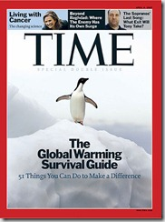 timecover2
