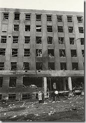 255px-Sterling_Hall_bombing_after_explosion_1