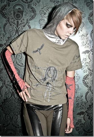 nuvula-fashion-show-villalounge_5142078_87
