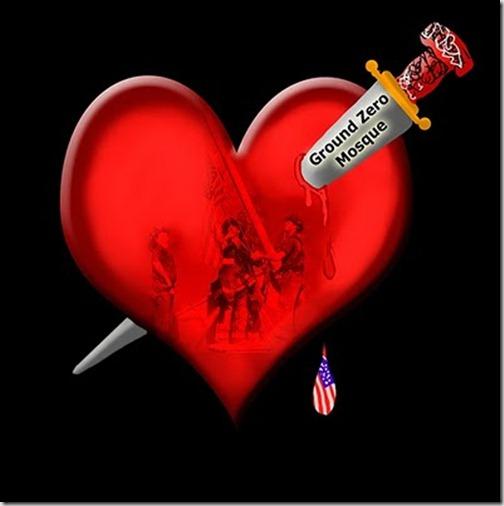 stab-heart-03-flatten