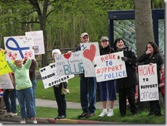 Support SPD 4-20-11 054