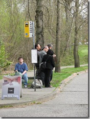 Support SPD 4-20-11 052