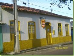 Galeria Tereza Peixoto
