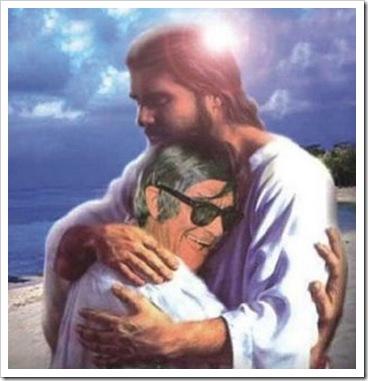 Chico&Jesus