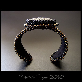 Tigress Cuff 04 copy