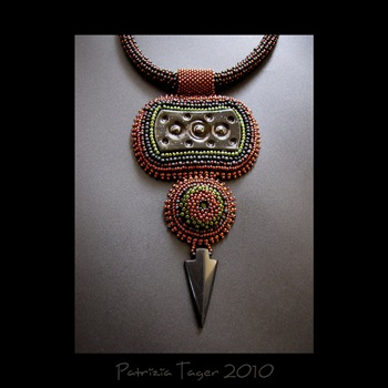 Boudicca - Necklace 03 copy