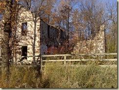 Schmid House