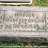 Antioch Cemetery photos