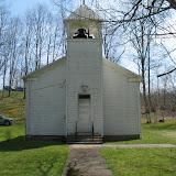 Laurel Point UMC Cemetery photos