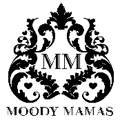 MoodyMamasLOGO