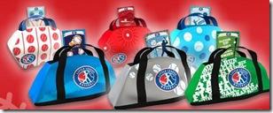 Little League Bags