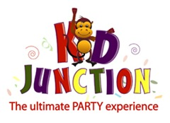 KidJunctionLogo250