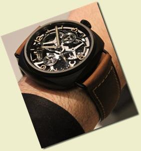 PAM-348-wrist