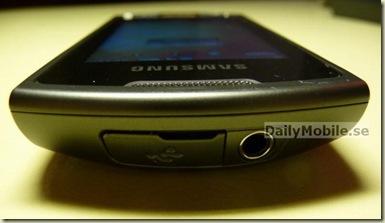 Samsung-S5620-Monte-6
