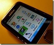 Nokia-C5-Cseries-2