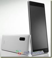 Vodafone-Qisda-QCM-330