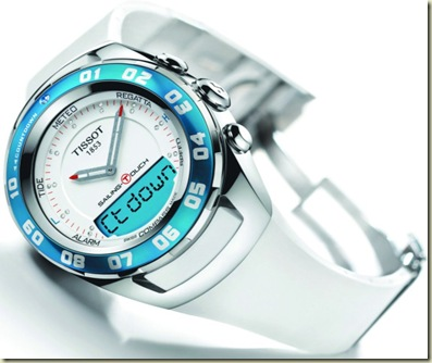 Tissot-Sailing-Touch-Watch-2