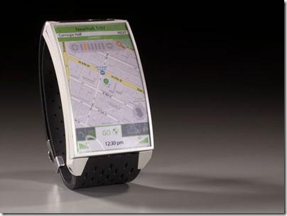 Sidewinder-Watch-Phone_2