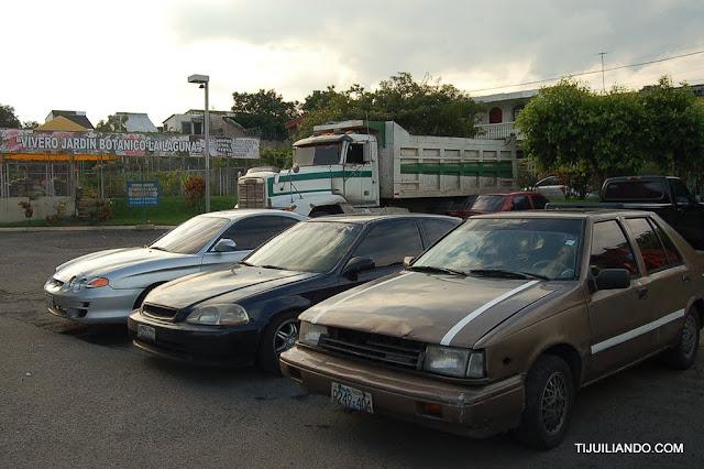 Asi estuvo el Meet # 28 Team Hyundai DSC_0437