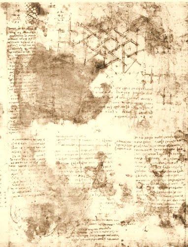 Da Vinci Grid とは