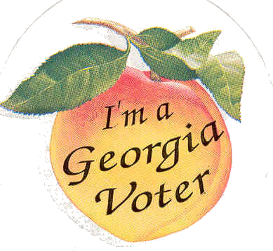 GeorgiaVoter.png
