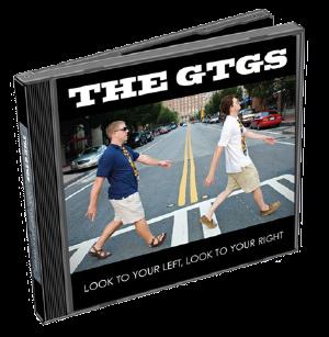 TheGTGs300.png