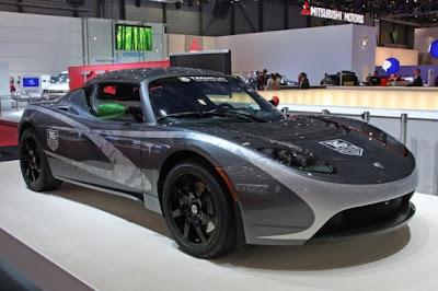TAG Heuer Tesla Roadster-01.jpg