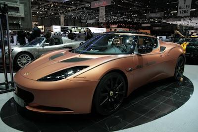 Lotus Evora 414E Hybrid Concept-07.jpg