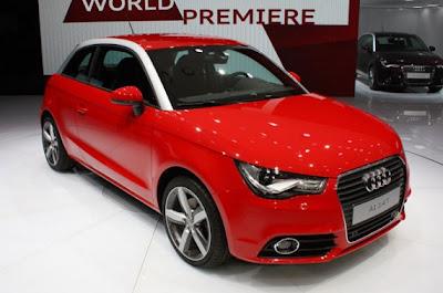 2011 Audi A1-01.jpg