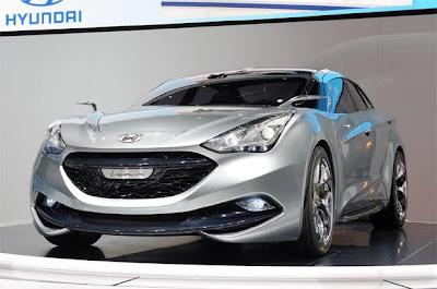 Hyundai i-Flow Concept-01.jpg