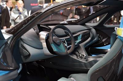 Hyundai i-Flow Concept-03.jpg