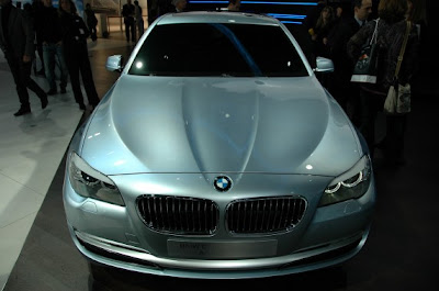 BMW 5 Series ActiveHybrid Concept-03.jpg