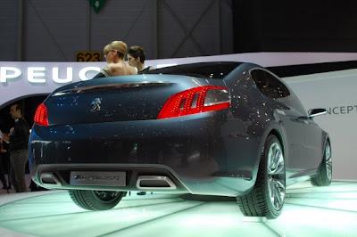 5 by Peugeot-03.jpg