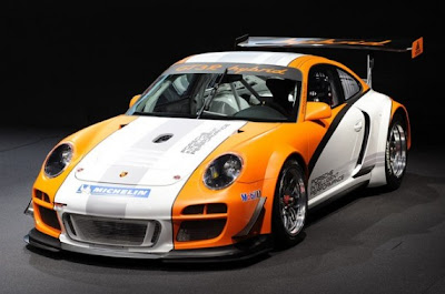 Porsche 911 GT3 R Hybrid-01.jpg