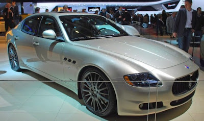 Maserati Quattroporte GT S Awards Edition-01.jpg