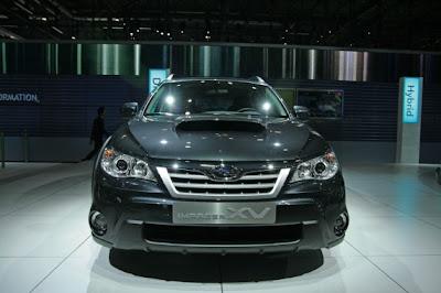 Subaru Impreza XV-03.jpg