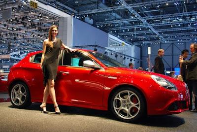 Alfa Romeo Giulietta-01.jpg