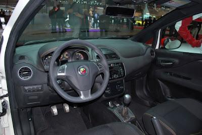 Fiat Punto Evo-04.jpg