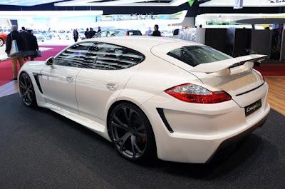 Techart Porsche Panamera-02.jpg