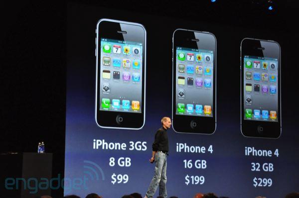 apple-wwdc-2010-395-rm-eng.jpg