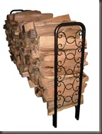 ornamental_scroll_rack