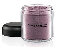 MAC, pigment