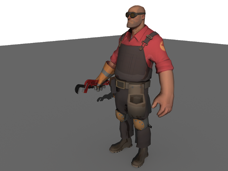 Wrench_6.png