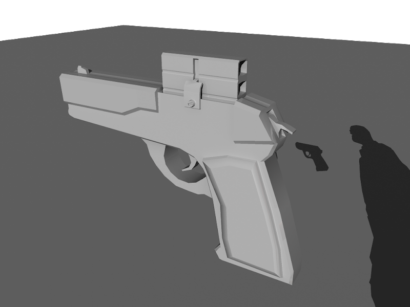 New_Pistol_1.png