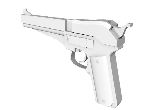Pistol_New_1.png