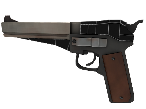 New_New_Pistol_Progress_1.png