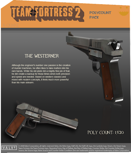 Polycount_Composite_TheWesterner.png
